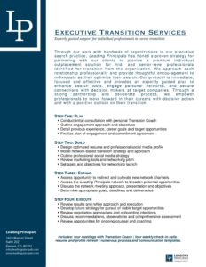 LP_Company Transition_PitchSheet-1