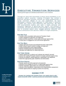 LP_IndividualTransition_PitchSheet-1